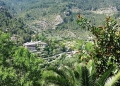 Mallorca-Deia-Ausblick-Berge-120x86