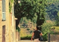 Mallorca-Deia-Frau-Spaziergang-120x86