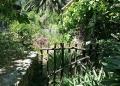 Mallorca-Deia-Garten-120x86