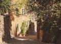 Mallorca-Deia-Gasse-Haus-120x86