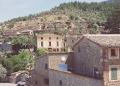 Mallorca-Deia-Haeuser-120x86