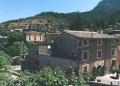 Mallorca-Deia-Haeuser-2-120x86