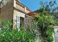 Mallorca-Deia-Haus-Straeucher-120x86