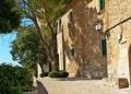Mallorca-Deia-Kirche-120x86