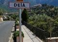 Mallorca-Deia-Ortseingang-Schild-120x86
