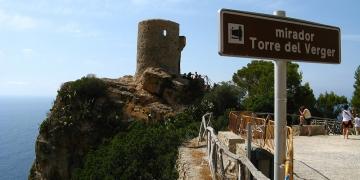 Mallorca-Mirador-de-Ses-Animes-360x180