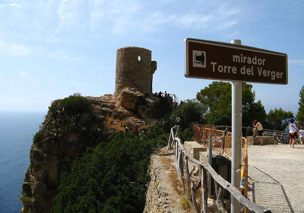 Mallorca-Mirador-de-Ses-Animes