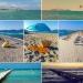 Die Playa de Muro gehört zu den schönsten und familienfreundlichsten Stränden Europas