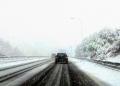Mallorca-Winter-Schnee-Autobahn-10-120x86