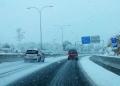 Mallorca-Winter-Schnee-Autobahn-11-120x86