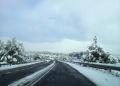 Mallorca-Winter-Schnee-Autobahn-12-120x86