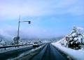 Mallorca-Winter-Schnee-Autobahn-120x86