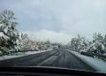 Mallorca-Winter-Schnee-Autobahn-13-120x86