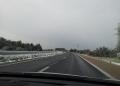 Mallorca-Winter-Schnee-Autobahn-14-120x86