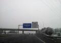 Mallorca-Winter-Schnee-Autobahn-15-120x86