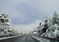 Mallorca-Winter-Schnee-Autobahn-2-120x86