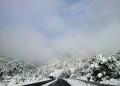 Mallorca-Winter-Schnee-Autobahn-3-120x86