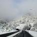 mallorca-winter-schnee-autobahn-3-vorschau