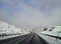 Mallorca-Winter-Schnee-Autobahn-4-120x86