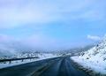 Mallorca-Winter-Schnee-Autobahn-5-120x86