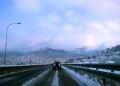 Mallorca-Winter-Schnee-Autobahn-6-120x86