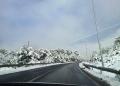 Mallorca-Winter-Schnee-Autobahn-7-120x86