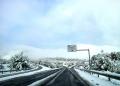 Mallorca-Winter-Schnee-Autobahn-8-120x86