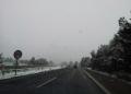Mallorca-Winter-Schnee-Autobahn-9-120x86