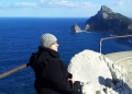 Mallorca-Winter-Schnee-Berge-Cap-Formentor-Muetze-120x86