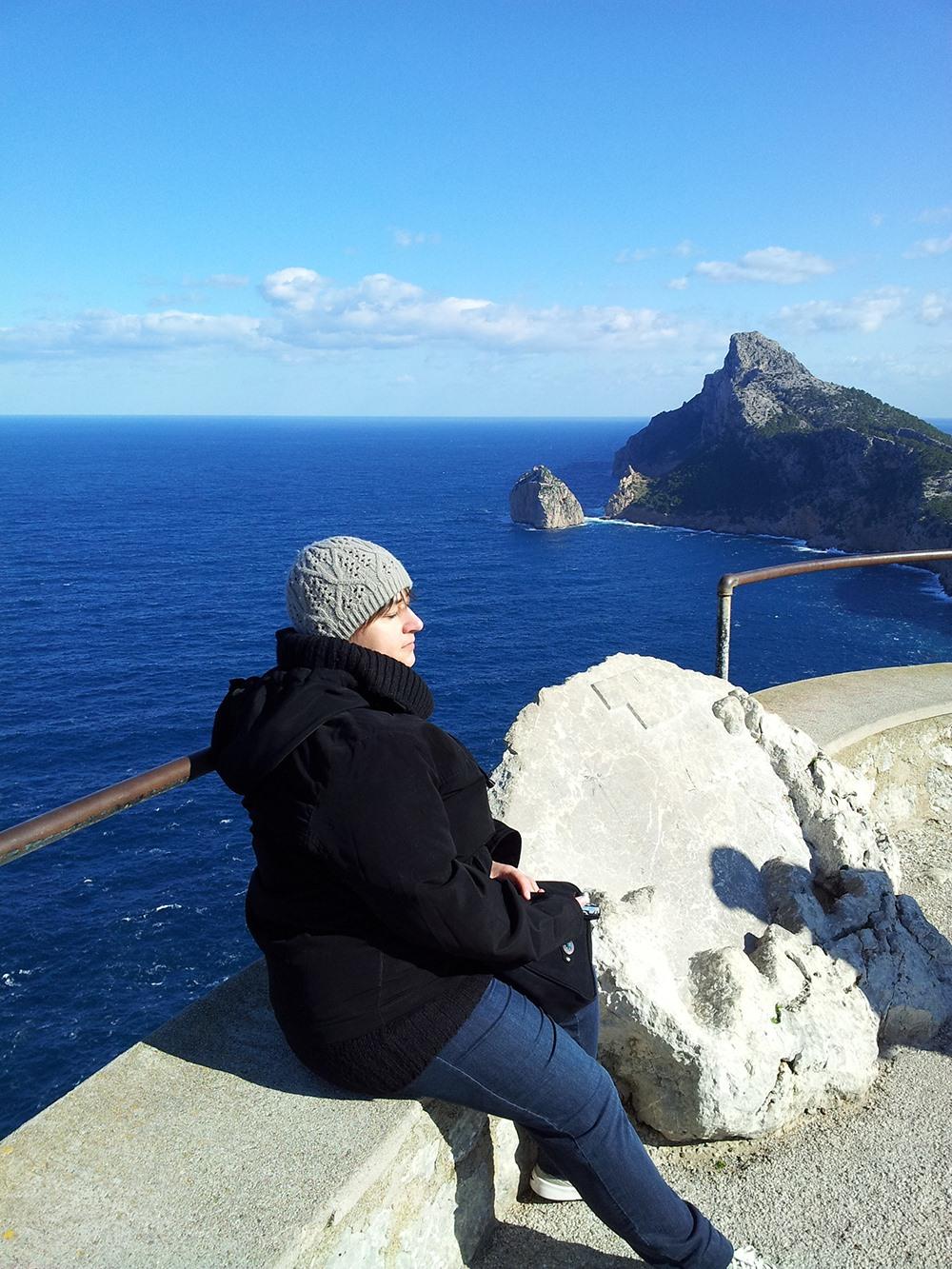 Mallorca-Winter-Schnee-Berge-Cap-Formentor-Muetze