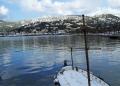 Mallorca-Winter-Schnee-Berge-Port-Andratx-Hafen-Boot-120x86