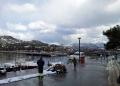 Mallorca-Winter-Schnee-Berge-Port-Andratx-Hafen-Boote-120x86