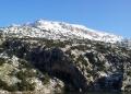 Mallorca-Winter-Schnee-Berge-Stausee-Gorg-Blau-120x86