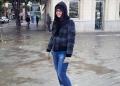 Mallorca-Winter-Schnee-Port-Andratx-Winterjacke-120x86