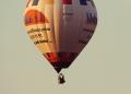 Mallorca-Porto-Cristo-Sonnenaufgang-Heissluftballon-120x86
