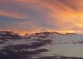 Mallorca-Porto-Cristo-Sonnenaufgang-Himmel-Voegel-Moewen-120x86