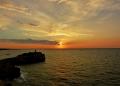 Mallorca-Porto-Cristo-Sonnenaufgang-Leuchtturm-Felsen-3-120x86