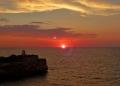 Mallorca-Porto-Cristo-Sonnenaufgang-Leuchtturm-Felsen-4-120x86