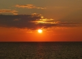 Mallorca-Porto-Cristo-Sonnenaufgang-Meer-Sonne-120x86