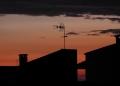 Mallorca-Porto-Cristo-Sonnenaufgang-Silhouette-120x86