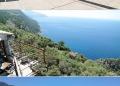 Mallorca-Restaurante-Mirador-Na-Foradada-Ausblick-Terrasse-120x86