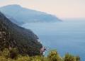 Mallorca-Restaurante-Mirador-Na-Foradada-Aussicht-Berge-Meer-120x86