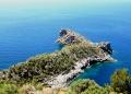 Mallorca-Restaurante-Mirador-Na-Foradada-Aussicht-Felsen-120x86