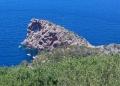 Mallorca-Restaurante-Mirador-Na-Foradada-Aussicht-Felsen-Boote-120x86