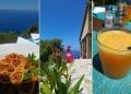Mallorca-Restaurante-Mirador-Na-Foradada-Essen-Orangensaft-120x86