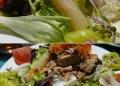 Mallorca-Restaurante-Mirador-Na-Foradada-Essen-Salat-120x86