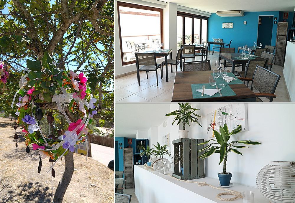 Mallorca-Restaurante-Mirador-Na-Foradada-Inneneinrichtung
