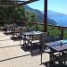 mallorca-restaurante-mirador-na-foradada-terrasse-2