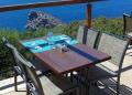 Mallorca-Restaurante-Mirador-Na-Foradada-Terrasse-Felsen-Ausblick-120x86