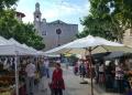 Mallorca-Markttag-Alaro-120x86